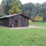 "Casa Scout ""I Lagoni"" Arona 1"