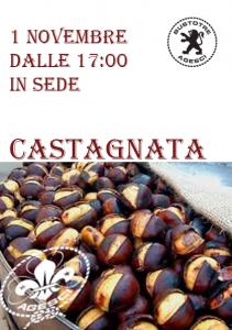 castagnata (2)