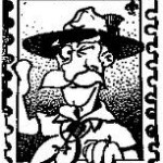 francobollo bp