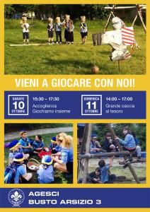 volantino_invito_castorini_web