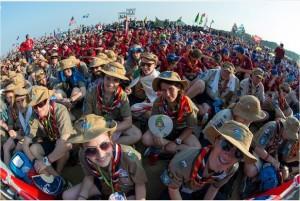 jamboree2015