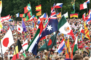 jamboree_flags