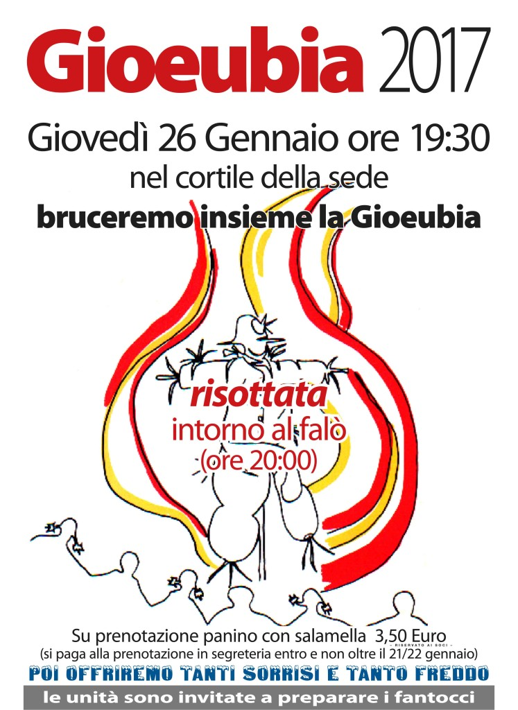 2017-01-26 locandina Gioeubia-1