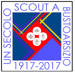 unsecoloscoutBA