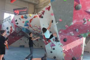 Orione arrampicata4