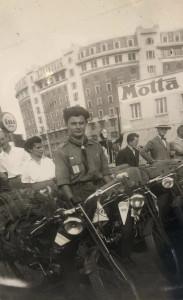 Santino Brustia 1949