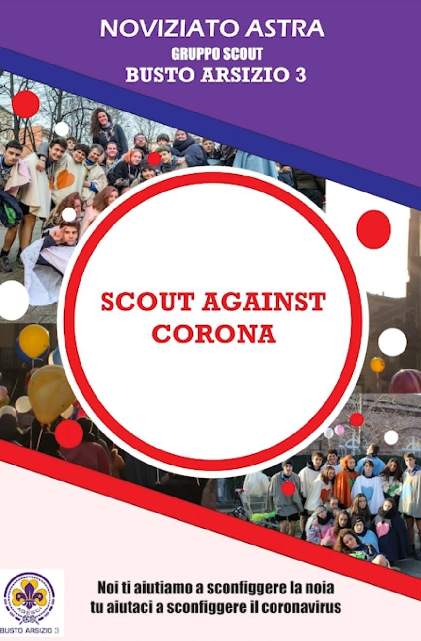 ScoutAgainstCorona_volantino